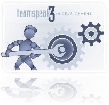 teamspeak server mehr als 32 slots